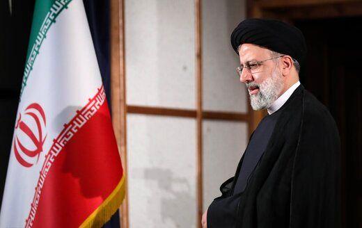 رقبای اصلی ابراهیم رئیسی در انتخابات ۱۴۰۰