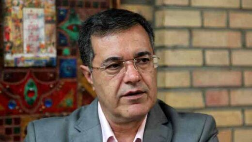 انتقاد تند استاد دانشگاه تهران از مجلس یازدهم