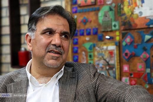 آخوندی: می شود گفت خاتمی و احمدی نژاد فرقی باهم ندارند؟ / نتانیاهو اولین بازنده تغییر قدرت در آمریکاست
