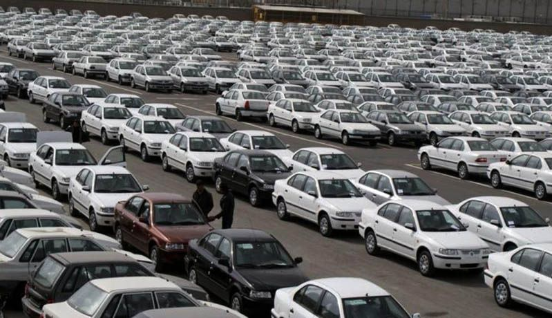 پیش بینی کاهش ۴۰ درصدی نرخ ها در بازار خودرو