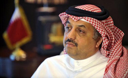افشای برنامه حمله عربستان به قطر