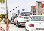 جریمه 3 میلیونی کروناییهای مسافر