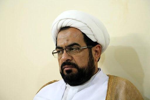 آخرین خبرها از وضعیت خوزستان