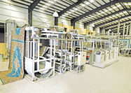 قیمت پایه صادراتی؛ چالش صادرکنندگان فرش