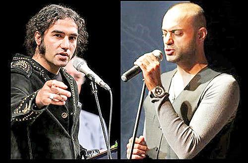 گرانترین و ارزانترین کنسرتهای تهران