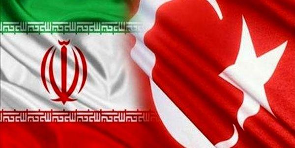 سفیر ایران به وزارت خارجه ترکیه احضار شد