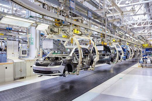 جزئیات جلسات بازنگری قیمت گذاری خودرو/ تغییر نرخ ارز مبنای محاسبه قیمت