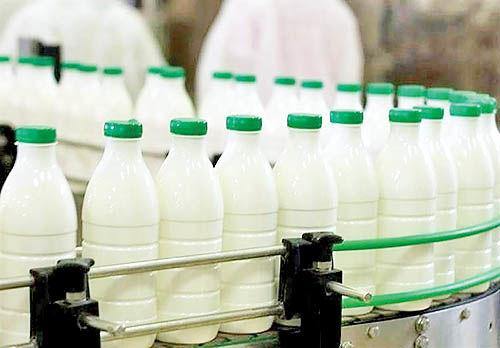 توصیه به حذف شیر از سبد غذایی مردم؟