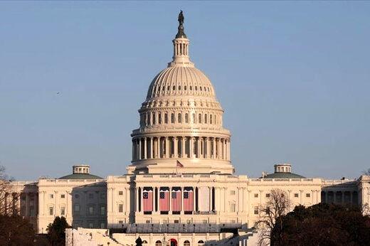 طرح کنگره آمریکا برای ممنوعیت صادرات سلاح به اسرائیل و عربستان