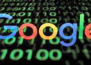 گوگل پسورد را کنار میگذارد