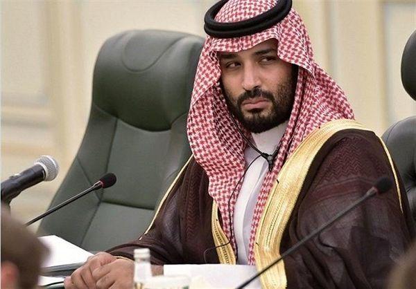 افشاگری درباره وخامت اوضاع روانی محمد بن سلمان