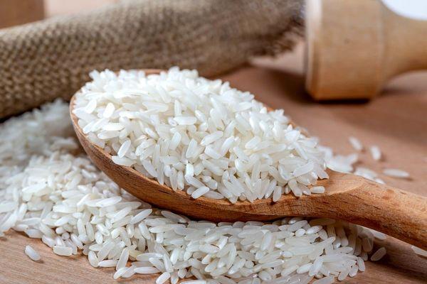 قیمت برنج ایرانی و عوامل موثر بر آن