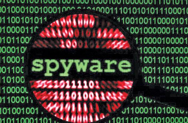 کشف جاسوسافزار در تاریخچه چتهای تلگرام!